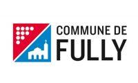 Municipality of Fully (VS)