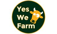 Yes We Farm – Swiss Crowdfunding platform