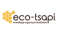 Eco-tsapi – Reusable packaging with beewax
