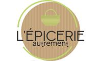 L'Épicerie Autrement – participative grocery store in Tramelan (BE)