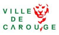 City of Carouge (GE) – Carouge Zero Waste