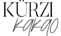 Kürzi Kakao – Chocolate manufactory in Zurich (ZH)