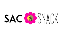 Sac à Snack – A handmade alternative to disposable packaging