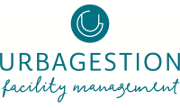 Urbagestion facility management – Give life to your neighbourhood
