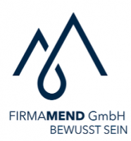FirmaMend – Sustainable use of tap water