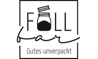 FÜLLbar – The store without packaging in Hasle-Rüegsau (BE)