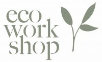 Eco workshop – Sustainable and ethical everyday products