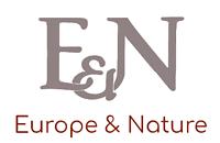 Europe & Nature