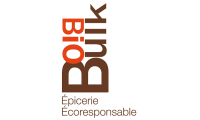 Bio Bulk – Organic & bulk store in Lausanne (VD)