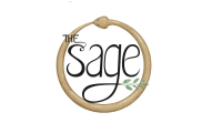 The Sage – Online shop with vegan everyday products