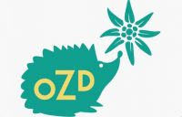 objectifzerodechet.ch – Online store for sustainable fabric products for home (kitchen, bathroom, children)