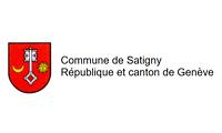 Commune de Satigny (GE)