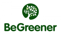 BeGreener – Ecological and safe cleaning products
