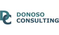 Donoso Consulting – SME management and legal advice, Ecoworking space