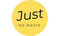 Just No Waste – Zero Waste Events