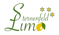 Sternenfeld Limo – Liquor for biodiversity