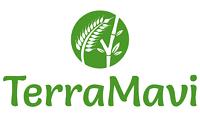 TerraMavi – No-plastic Products & Advice