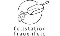 Füllstation – Bulk store in Frauenfeld (TG)