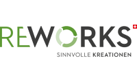 ReWorks – Sustainable Product Design