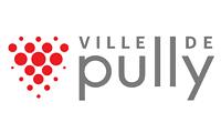 Ville de Pully (VD)