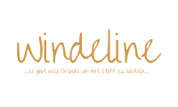 Windeline – Advice on cloth diapers & Online-shop