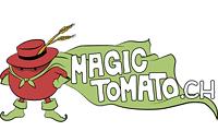 MagicTomato РLivraison de produits locaux frais et ̩thiques
